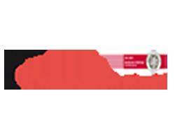 Logo Formación Alcalá Administración